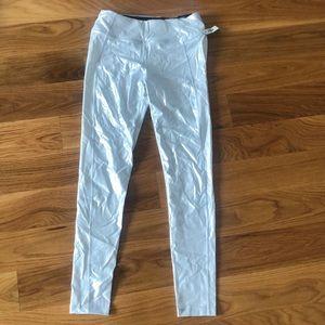 Victoria Secret Work out pants.